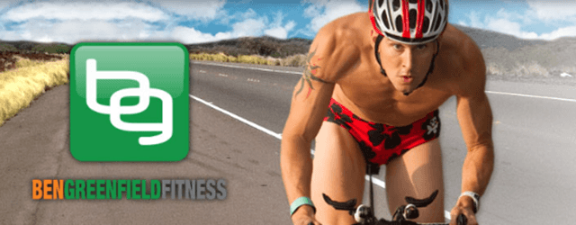 web-fitness-experts-ben-greenfield