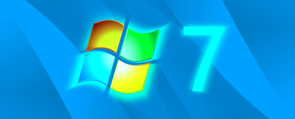 5 Windows 7 Features You Didn't Know Existed