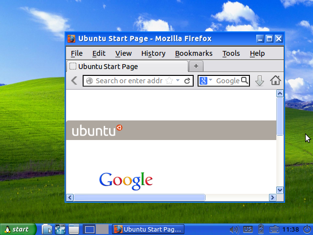 windows xp theme for lubuntu linux (10)