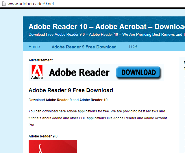 03-Fake-Adobe-Reader-2