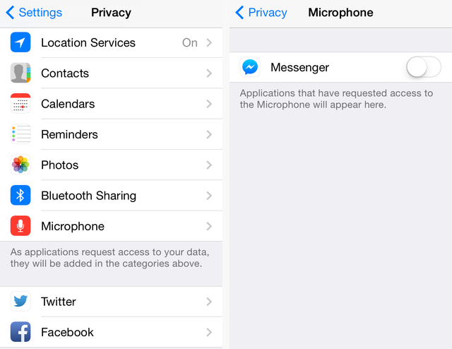 03-iOS-Privacy-Settings