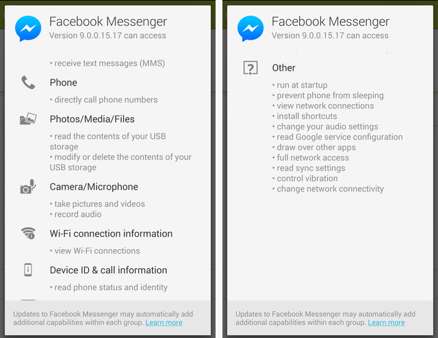 05-Messenger-Android-Permissions-2