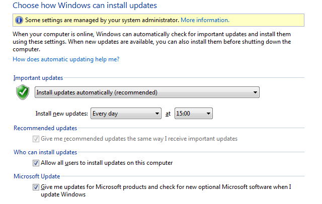 10-Windows-Update