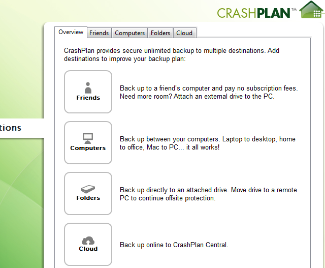11-CrashPlan-Backup