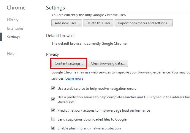 18-Privacy-Settings-Chrome