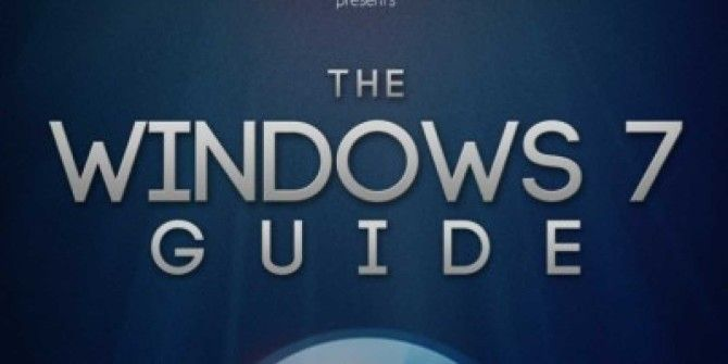 The Windows 7: Ultimate  Guide