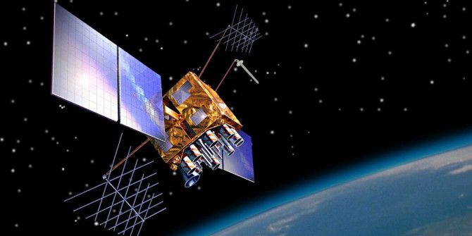 GPS III: Where Are We? And Where Are We Going?