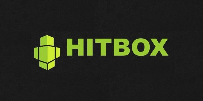 Is Hitbox The Twitch Alternative For You?