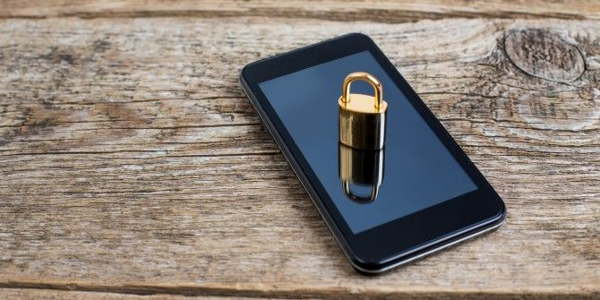 The 7 Best Android Anti-Theft Apps to Protect Your Device