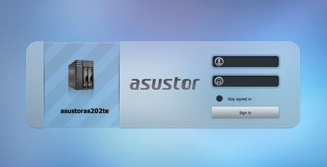 Asustor AS-202TE NAS Review and Giveaway asustor as202te nas review 14