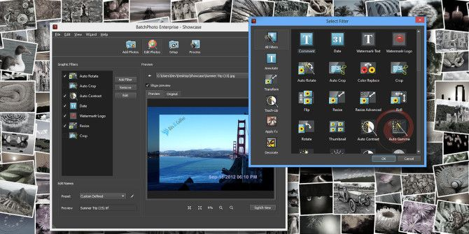 Work With Images? Here's Why You Need BatchPhoto 4