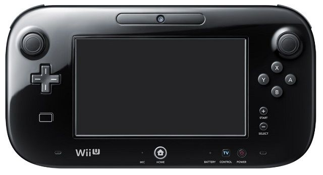 black-wii-u-gamepad