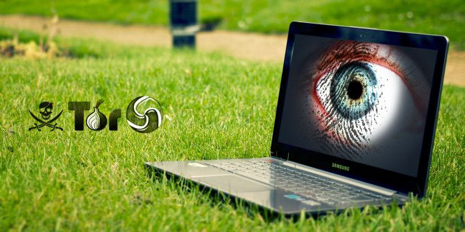 Three Desktop Browsers Designed To Protect Your Privacy