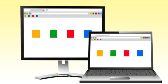 The Ultimate Chrome Sync Hacks For Swapping Between Desktops