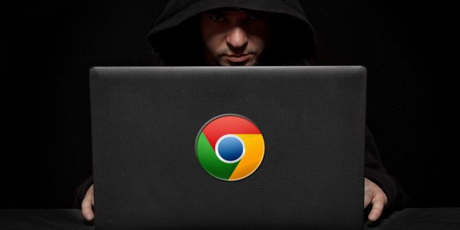 3 Reasons Why Chromebook Does Not Solve Digital Security Issues