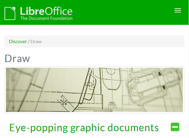 How To Make Free Pdf Forms With Libreoffice Draw