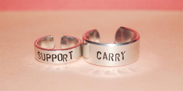 etsy-gaming-shops-carry-support-rings
