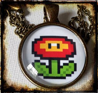 etsy-gaming-shops-glass-pendant
