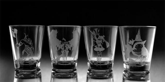 etsy-gaming-shops-lol-shot-glasses