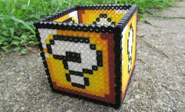 etsy-gaming-shops-mario-box