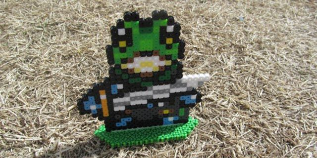 etsy-gaming-shops-pixel-art-figures