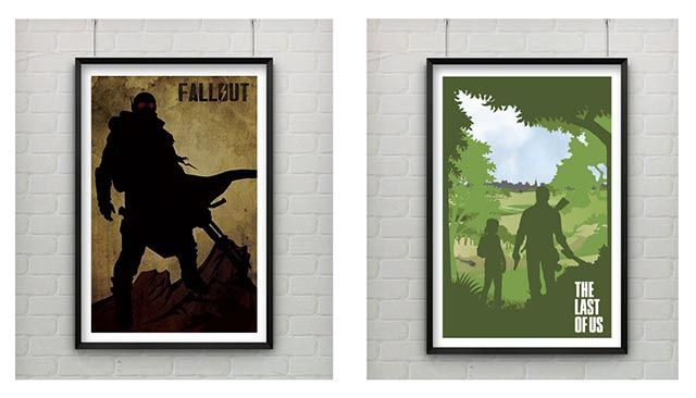 etsy-gaming-shops-wall-prints
