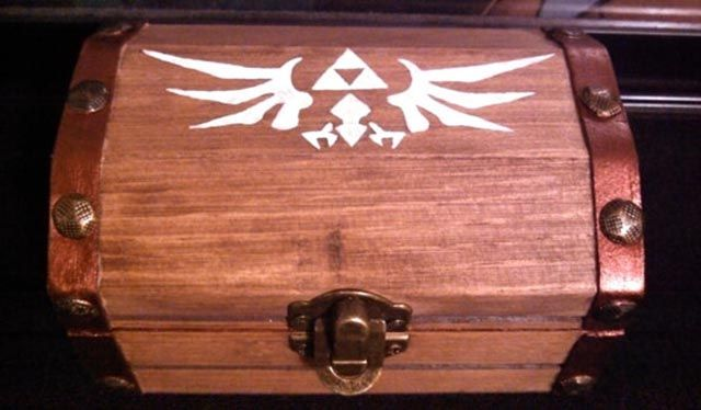 etsy-gaming-shops-zelda-chest