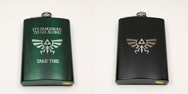 etsy-gaming-shops-zelda-flask