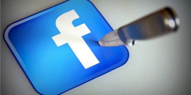 Facebook Faces Class Action Lawsuit, Legally Unlock Your Phone, And More… [Tech News Digest]