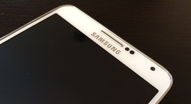 galaxy-note-3-front-camera