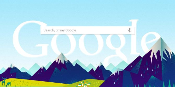 6 Google Now Features That Will Change How You Search