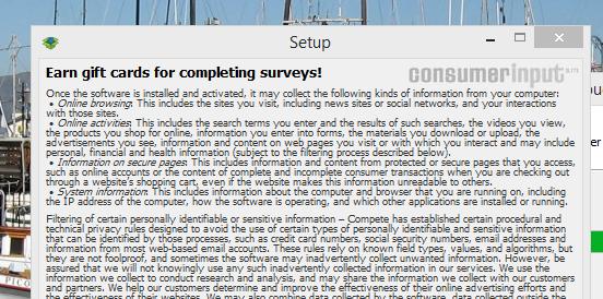 free pdf creator for windows 7 64 bit