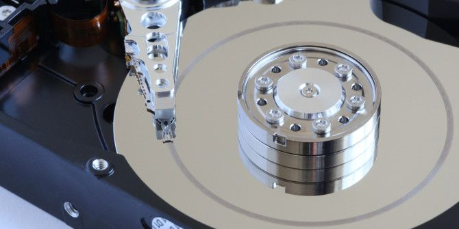 What Is Data Recovery And How Does It Work?