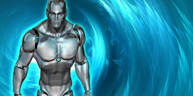 5 Advanced Humanoid Robots You Have to See to Believe