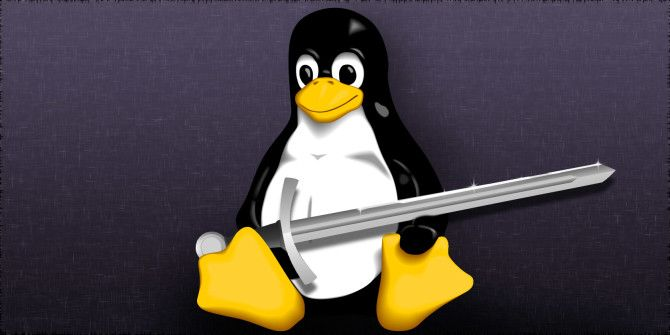 How To Benefit From Linux Advancements Now Rather Than Later