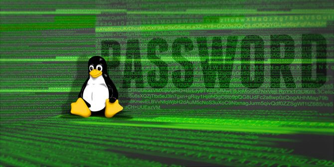 5 Ways To Generate Secure Passwords On Linux