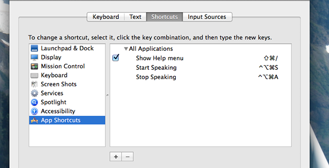 mac-keyboard-shortcuts-click-app-shortcuts