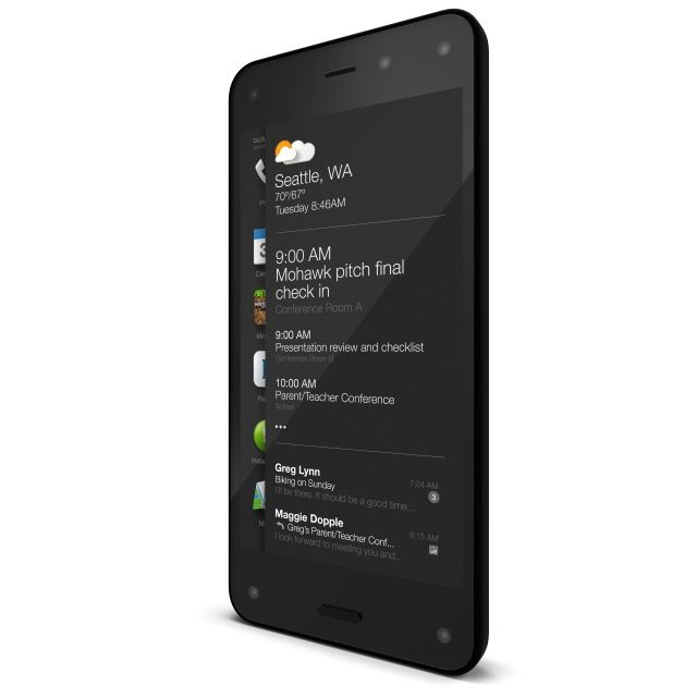 muo-amazonfire-security-phone