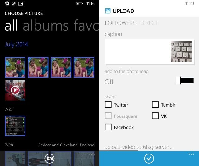 muo-wp81-social-video-uploaders-6tag
