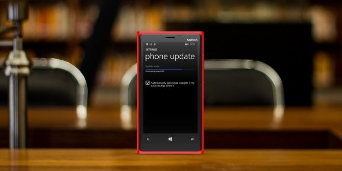 Want a Windows 10 Smartphone? How to Upgrade & Compatible Models