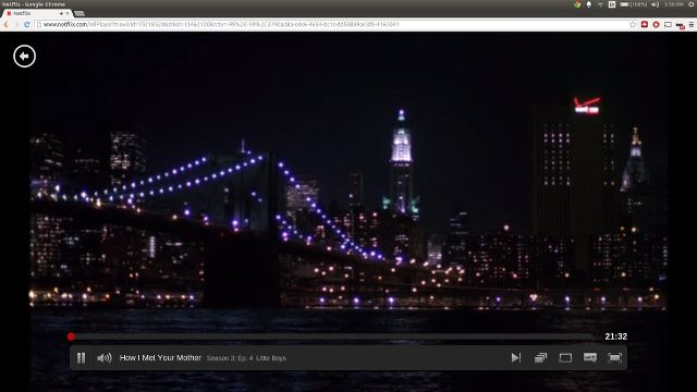You Can Now Watch Netflix On Linux Natively: Here's How