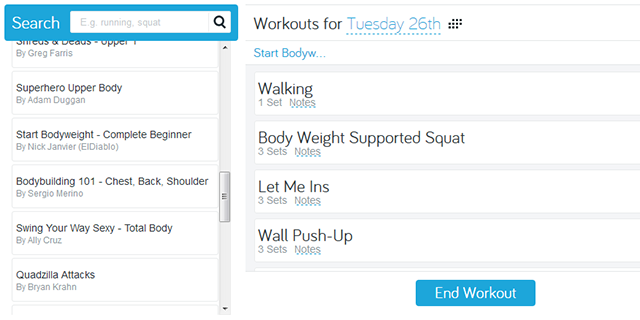 no-gym-workouts-tool-fitocracy