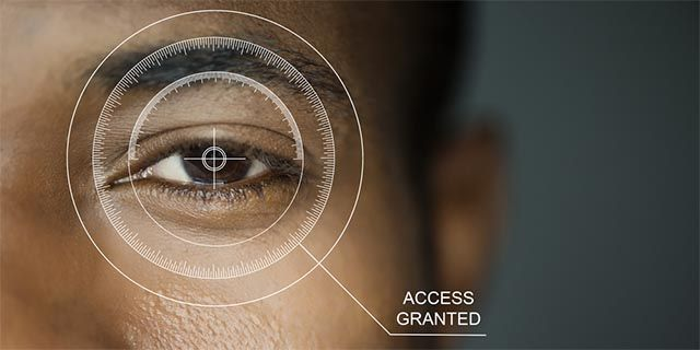 passwords-are-outdated-biometrics-alternative