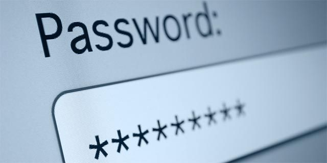 passwords-are-outdated-origins-and-history
