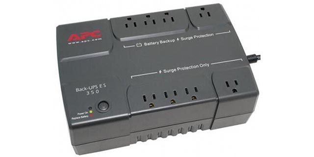 power-outage-computers-uninterruptible-power-supply