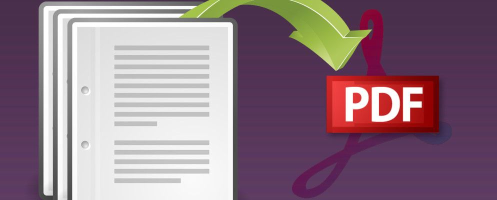7 Best Tools to Print to PDF