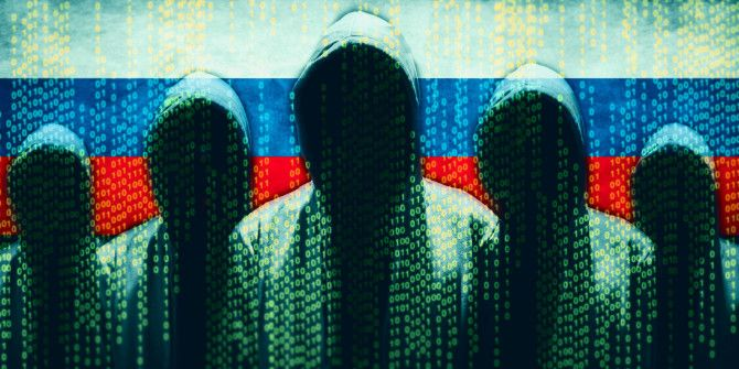 Russian Hacking Gang Captures 1.2 Billion Credentials: What You Should Do