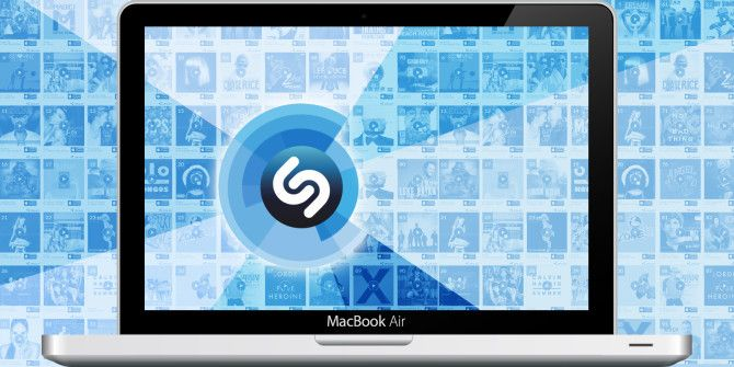 What's That Song? Shazam Finally Hits The Mac App Store