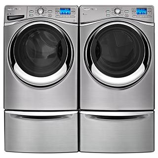 smart-home-appliances-whirlpool-washer-dryer