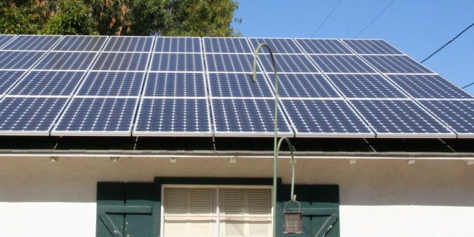 Efficient. Cheap. Awesome. Here's Why New Spray-On Solar Cells Matter